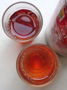 Drinkazijn op Tokowijzer! http://tokowijzer.nl/drinkazijn