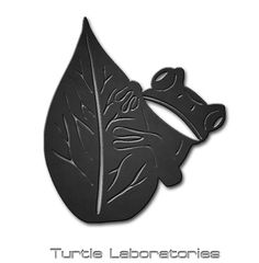 Tree Frog on Leaf Plasma Cut Metal Wall Art Hanging Home Decor Rain Forest