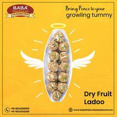 Food Graphic Design, Food Poster Design, Food Design, Milk Cake, Tasty, Yummy Food, Energy Balls, Dried Fruit, Design Process