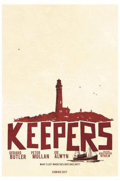 Keepers -Watch Keepers FULL MOVIE HD Free Online - Watch Keepers full-Movie Online for FREE. Free Films Online, Watch Free Movies Online, Movies Free, Maya Mia, Streaming Vf, Streaming Movies, Gerard Butler, Hindi Movies, Movie To Watch List
