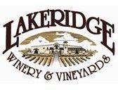Things To Do Orlando: Winter Music Series at Lakeridge Winery & Vineyards #thingstodoorlando #lakeridgewinery