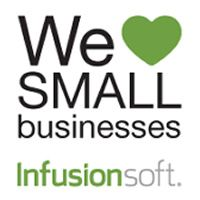 Use Infusion soft (like Baeth), it's described as an all-in-one sales and marketing software that makes it easy for small businesses to get organized, attract more customers, grow sales and save massive amounts of time.   It looks like it also syncs with gmail to send out emails.