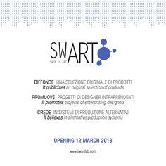 www.swartlab.com