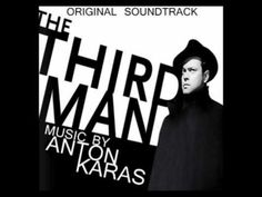This is another song from the Album Under the Tennessee Moon. Its a duet with a beautiful singer named Buffy Lawson. The Third Man, The Man, Theme Tunes, Theme Song, Carol Reed, Joseph Cotten, Graham Greene, Film Score, Orson Welles
