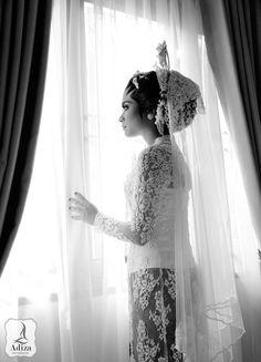Shinta & Danang Da Nang, One Shoulder Wedding Dress, Wedding Dresses, Photography, Fashion, Bride Dresses, Moda, Bridal Gowns, Photograph