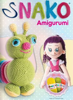 Crochet Books Online Amigurumi free patterns animals and people