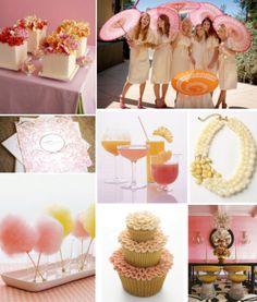 Find more summer wedding ideas in www.willumarryme.info/     #weddings