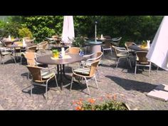 Epic Hotel B rgergesellschaft Betzdorf Visit http germanhotelstv burgergesellschaft This