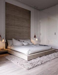 Budget Bedroom, Home Decor Bedroom, Living Room Decor, Diy Bedroom, Bedroom Ideas, Living Rooms, Travel Bedroom, Bedroom Furniture, Bedroom Loft