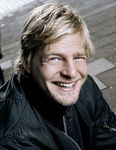 Henning Baum Schauspieler kommt aus Essen