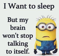 Friday Minions Funny captions of the hour PM, Friday February 2016 PST) - 10 pics - Minion Quotes Funny Minion Pictures, Funny Minion Memes, Minions Quotes, Jokes Quotes, Cute Quotes, Golf Quotes, Qoutes, Really Funny Memes, Stupid Funny Memes