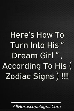 Let's be real, guys: when we fall for guys, we want the fastest and easiest Gemini Man In Love, Gemini Girl, Sagittarius Man, Zodiac Signs Virgo, Aquarius Men, Virgo Men, Zodiac Memes, Zodiac Facts, Love Compatibility