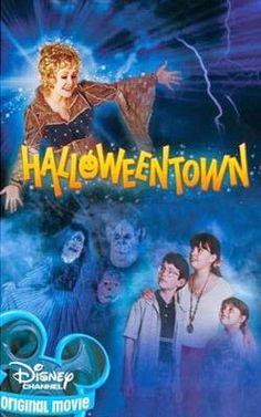 yoursecretgirl.com ☾: 5 filmes que eu quero ver antes deste Halloween