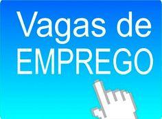 Vagas de emprego disponíveis no Sine de Passos http://www.passosmgonline.com/index.php/2014-01-22-23-07-47/geral/9705-sine-de-passos-vagas-130117