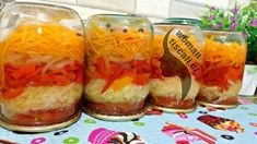 Diet Recipes, Coca Cola, Stuffed Peppers, Vegetables, Ethnic Recipes, Food, Canning, Mascarpone, Russian Recipes