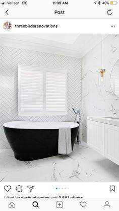 40 White Bathroom Ideas Peach Bathroom Decor 17276029 Red And Family Bathroom, Laundry In Bathroom, Bathroom Renos, Bathroom Towels, Bathroom Interior, Home Interior, Small Bathroom, Master Bathroom, Mosaic Bathroom