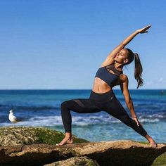Want to love your body in a way that lines up with your soul? Check out bodystewardship.com