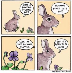 """20 Dark And Delightful Comics To Improve Your Mood - Funny memes that """"GET IT"""" and want you to too. Get the latest funniest memes and keep up what is going on in the meme-o-sphere. Funny Shit, Funny Cute, The Funny, Funny Jokes, Daily Funny, Funny Humour, Funny Stuff, Funny Laugh, Funny Things"""