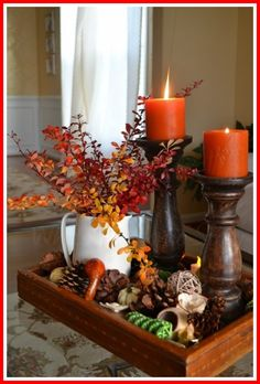thanksgiving table decor ideas diy-#thanksgiving #table #decor #ideas #diy Please Click Link To Find More Reference,,, ENJOY!!