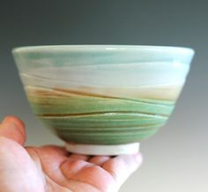 #ceramics #pottery You can follow me on Instagram @ocpottery