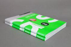 G:sichtet 2 - KUNST SAMMELN eine (un)heimliche Leidenschaft von Holle Nann (Herausgeberin) und Frank Paul Kistner (Fotografie)
