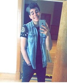 Zabdiel Cnco Sam Smith, Memes Cnco, Just Pretend, Guy Names, Celebs, Celebrities, My King, Button Up Shirts, My Love