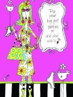 dolly mamas | the art of joey