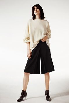 Philosophy di Natalie Ratabesi | Pre-Fall 2014 Collection | Vogue Runway