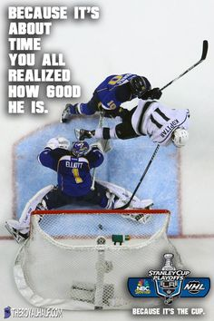 Truth!  #lakings