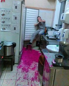 31 Fails You Won't Believe Actually Happened