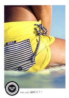 Loving d board shorts ! Roxy Surf, Beach Volleyball, Mountain Biking, Roxy Clothing, Bikini Swimwear, Swimsuits, Kayaking Outfit, Summer Outfits, Cute Outfits