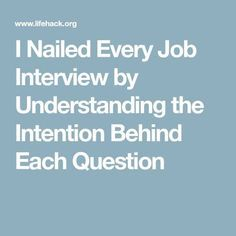 Preparing for a job interview and want to land that dream job? Get to know the most common behavioral based interview questions before applying for that job. Job Interview Preparation, Interview Skills, Job Interview Questions, Job Interview Tips, Job Interviews, Teacher Interviews, Interview Answers, Assistant Principal Interview Questions, Interview Nerves
