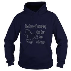 the best therapist horse #gift #ideas #Popular #Everything #Videos #Shop #Animals #pets #Architecture #Art #Cars #motorcycles #Celebrities #DIY #crafts #Design #Education #Entertainment #Food #drink #Gardening #Geek #Hair #beauty #Health #fitness #History #Holidays #events #Home decor #Humor #Illustrations #posters #Kids #parenting #Men #Outdoors #Photography #Products #Quotes #Science #nature #Sports #Tattoos #Technology #Travel #Weddings #Women