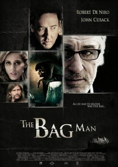 The Bag Man | John Cusack, Robert De Niro http://www.imdb.com/title/tt2212008/