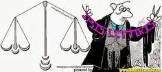A norma jurídica é linguagem, um aplicativo do Processo de Pensamento e de Comunicação, a TGPT, Teoria Geral do Processo Transdisciplinar, explica as aporias e mazelas da sociedade e indica como podemos superá-las.