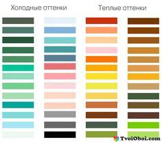 Сочетания цветов Secret House, Fashion Design Sketchbook, Green Palette, Fashion Vocabulary, Colour Pallete, Color Palettes, Color Balance, Mixing Prints, Color Theory