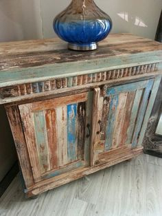 Love This Chest From Armoires And Accents San Antonio