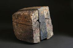 Tim Rowan's Box 27