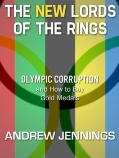The New Lords of the Rings by Andrew Jennings http://www.amazon.com/dp/B008H7JK7C/ref=cm_sw_r_pi_dp_I5Dzwb00G1M8D