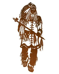 Go to Lone Star Western Decor right now and enjoy markdowns up to on rustic metal wall art, which includes this Warrior Chief Metal Wall Art! Tree Wall Art, Hanging Wall Art, Tree Art, Wall Art Decor, Wall Hangings, Metal Walls, Metal Wall Art, Metal Work, Southwestern Wall Decor