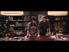 La mejor Película Romántica En español Latino 2013 Película Completa en HD - YouTube
