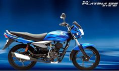 Best Selling Bikes in India
