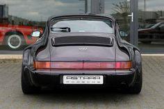 Porsche 964 Jubileum 30 //
