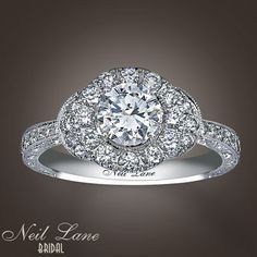 neil lane....yes please I love this ring and I am so glad this is on my finger everyday...beautiful