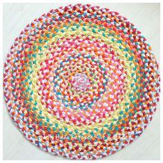 """[gallery ids=""""321,320,322″ type=""""circle""""] [gallery ids=""""21,23,22″ type=""""circle"""" columns=""""1″] Muutama kauhtunut ja kulahtanut teepaita sai…"""