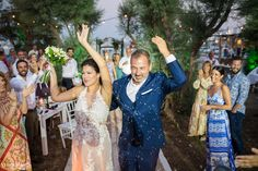 I'm a destination wedding photographer. I'm based in Naousa of Paros and I have passion for wedding photography. Family Photography, Wedding Photography, Greek Wedding, Paros, Bridesmaid Dresses, Wedding Dresses, Greek Islands, Destination Wedding Photographer, Sequin Skirt