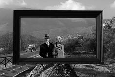 Consulta la cartelera de #Jaén descargando la App piturda.com/app/ #cine #eventos #piturda #cartelera #Jaén #bonnie y clyde