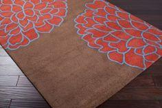 ART-206: Surya   Rugs, Pillows, Art, Accent Furniture