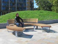 Rezultat iskanja slik za street furniture review