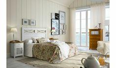 Idee Camera Da Letto Vintage : Fantastiche immagini in camera da letto su nel